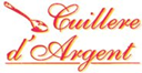 画像に alt 属性が指定されていません。ファイル名: cuillere-logo-1.png